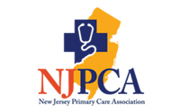 New Jersey Primary Care Association